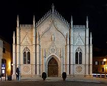 Trento-San Pietro-front-night.jpg