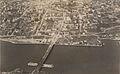 Trenton Ontario from the Air (HS85-10-36554).jpg