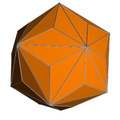 Triakis icosahedron.png