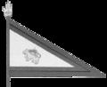 Triangular banner of Moḥammad Shah1.png