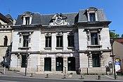 Tribunal Instance Montreuil Seine St Denis 4.jpg