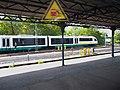 Trilex Bahn (Bahnhof Zittau).jpg