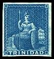 Trinidad1851scott3a.jpg