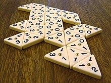 Star Cafe Backgammon Dame Brettspiel Klassisches Strategiespiel mit 2 in 1