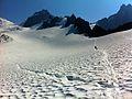 Trip 11-0911 Mt Baker skiing - 08 (6499101011).jpg