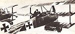 Triplan Manfred Freiher von Richthofen.jpg