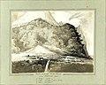 Tristan da Cunha South Atlantic RMG PW8559.jpg