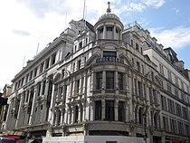 Trocadero, London (2014).JPG