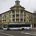 TrolleybusinMariupol.jpg