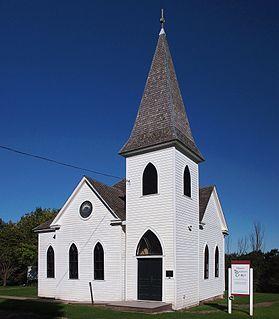 Norwegian-American Lutheranism
