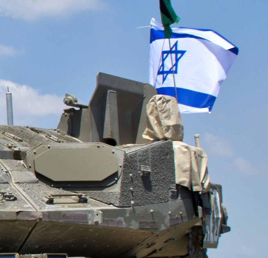 Trophy-APS--Merkava-4M-pic01-Zachi-Evenor (cropped)