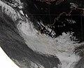 Tropical Cyclone Herbie 1988.jpg