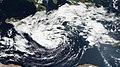 Tropical Storm 90M intensifying, on 10-30-2016.jpg