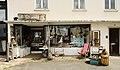 Trossingen-5437.jpg