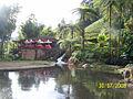 Trout pond & restaurant JARDIN.jpg