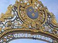Troyes - hôtel-Dieu (05).jpg