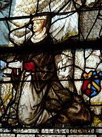Troyes Saint-Nicolas Baie 007 51.JPG