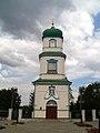 Troyitskiy Bell Tower 01.jpg