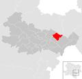 Trumau im Bezirk BN.PNG