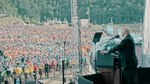 File:Trump Boy Scout Jamboree footage.webm