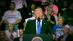 File:Trump Youngstown rally 2.webm
