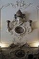 Tsarskoïe Selo porcelaines du grand escalier dans le Grand Palais Catherine (1).jpg