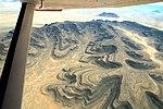 Tsaus Mountains aerial view 2018.jpg