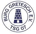 Tsg burg gretesch logo.jpg