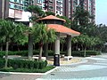 Tsingyipromenade pavilion.jpg