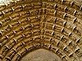 Tudela - Catedral - Porta Oest.jpg