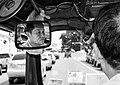 Tuktuk (4379962271).jpg