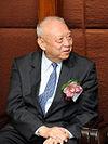 Tung Chee Hwa.jpg