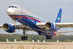 Tupolev Tu-214ON RF-64525 (29635728096).jpg