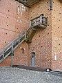 Turaidas-pils-staircase.jpg