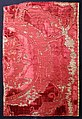 Turchia o italia, velluto, 1510 ca. 01.jpg