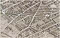 Turgot map of Paris, sheet 14 - Norman B. Leventhal Map Center.jpg