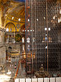 Turkey, Istanbul, Hagia Sophia (Ayasofya) (3944589001).jpg
