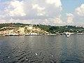Turkey-1307 (2216616606).jpg