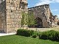 Turkey.Hierapolis06.jpg