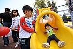 Turks, Americans celebrate Children's Day 120422-F-GY326-146.jpg