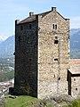 Turm der Burg Ehrenfels.JPG