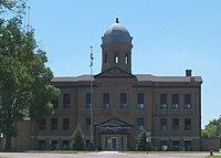 Turner County CH South Dakota 5.jpg