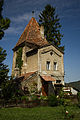 Turnul Franghierilor Sighisoara.jpg