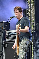 Turock Open Air 2013 - My Dominion 03.jpg