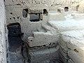 Turpan-jiaohe-ruinas-d24.jpg