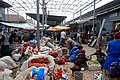 Tursunzoda,market1.jpg