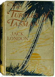 Jack London Wikipédia