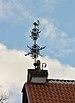 Tuulelipp Tallinnas Pikk 29.jpg
