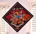 Tuxford-church-funerary-hatchment-sir-thomas-white-2nd-baronet-of-tuxford-and-wallingwells.jpg