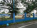 Tuy,Batangasjf2814 19.JPG